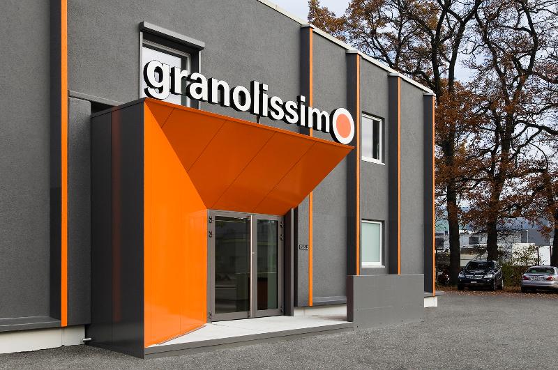 granolissimo-2008_6_0597